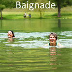 Baignade Pyrénées Audoises