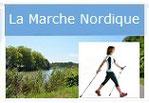 Randonner au Pays Basque / La marche nordique