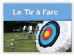 Randonner au Pays Basque / Le tir à l'arc
