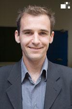 Christophe Alaux