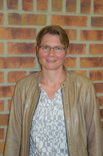 Daniela Piehl