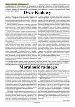 MR45-46-str3