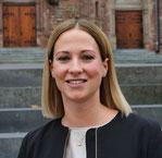 Nadja Doberstein