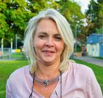 Susanne Froning-Juche