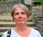 Sabine Hensgen
