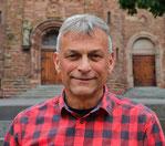 Karl-Peter Fuhr