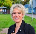 Jutta Huster