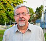 Hans-Walter Thürmann