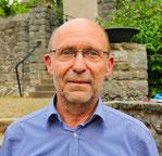 Jürgen Philippi