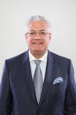 Biagio Zoccolillo ist der Geschäftsführer der Zoccolillo & Partner Aktiengesellschaft.