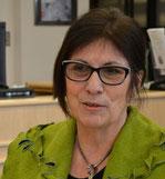 Entrevue Citoyenne du Monde avec Mme Hélène Tremblay