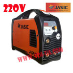 Инвертор Jasic TIG 200P AC/DC E201