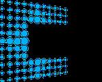 ETC Iluminación para Teatros, Films, Estudios y Arquitectura