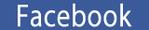 BEN.SPORTS facebook