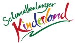 Schmallenberger Kinderland, Kinderurlaub, Bauernhof, Urlaub mit Baby, Familienurlaub, Bauernhof Köhne, Bio Bauernhof, Sauerland, Kinderhof, Familienferien