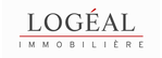 Maturité organisationnelle Logéal