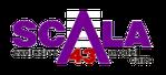 SCALA 43