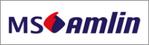 Luxembourg Assurance, MS Amlin, habitation, auto, voyage, bureaux, responsabilité civile exploitation professionnelle, machines