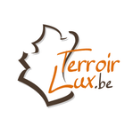 Terroir Lux