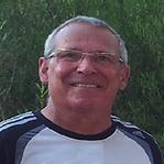 Alain VAUCOULEUR
