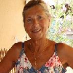 Marylène HADET