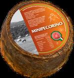 maremma sheep cheese dairy pecorino caseificio tuscany spadi follonica block 600g 0.6kg italian origin milk italy matured aged tuscan