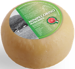 maremma sheep cheese dairy pecorino caseificio tuscany spadi follonica block 600g 0.6kg italian origin milk italy mini minipecorino fresh tuscan