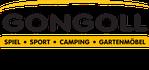 Gongoll Dormagen Logo