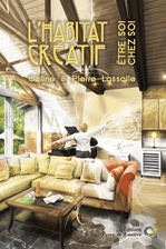 Nouveauté Habitat créatif
