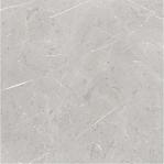 gres porcellanato effetto marmo grigio lucido