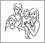 psicologo para familia