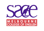 Melbourne College of English