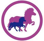 Élevages et ventes de chevaux