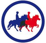 Enseignants d'équitation islandaise