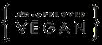 vegane Geldbörsen und Taschen von denkefair sind peta-approved vegan. Das Label steht für tierleidfreie und vegane Mode.