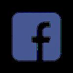 bekijk onze vliegenramen facebook pagina