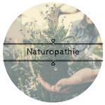 naturopathe dans l'aude