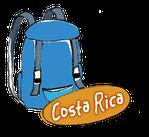 Reiseblog 2014