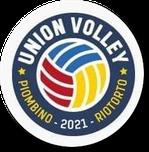 VOLLEY RIOTORTO