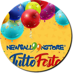 NEWBALLOON STORE PIOMBINO