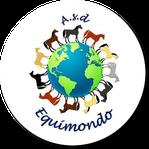 ASD EQUIMONDO PIOMBINO