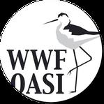 OASI WWF ORTI BOTTAGONE