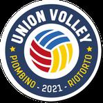 PALLAVOLO RIOTORTO