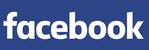 Michael Graf Patientenanwälte auf FACEBOOK - Ihre Fachkanzlei für Medizinrecht und Versicherungsrecht