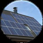 Insta_photovoltaik