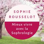 Sophie Rousselot Sophrologue