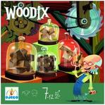 WOODIX +7 ans
