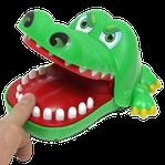 Croc'crocodile
