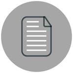 Hier klicken für das Muster Datenschutzerklärung