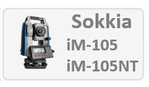 estaciones totales sokkia im-105